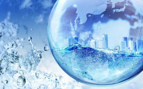 Навесні весь світ відзначає День води. А що ж на Кам'янеччині?