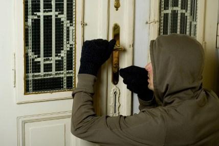 Сусід у сусіда краде,  або   Як злодії Гаврилівці окупували