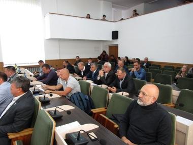 Кому боятися зими у Кам'янець-Подільському районі