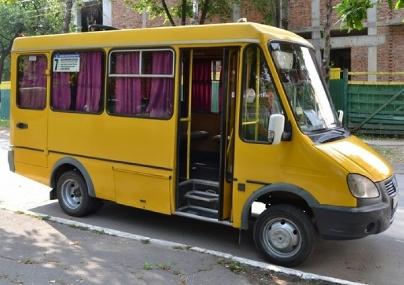 У Кам'янці-Подільському проїзд подорожчав до 6 гривень
