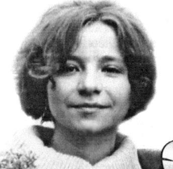 Галину Юркову знають як найкращого краєзнавця Кам'янця-Подільського
