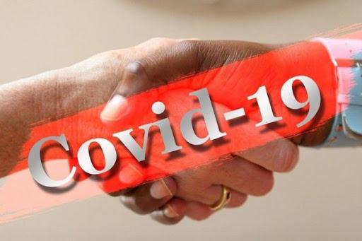 COVID-19 ПРОТИ КАМ'ЯНЕЦЬКИХ ЗБРОЯРІВ. ХТО КОГО?