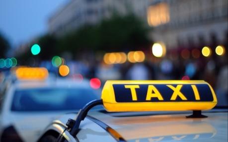 У Кам'янці-Подільському побили товариша, бо не домовилися за розрахунок в таксі