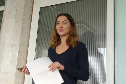 Переможця оберуть кам'янчани: сьогодні розпочалося голосування за проект, що фінансуватиметься громадським бюджетом