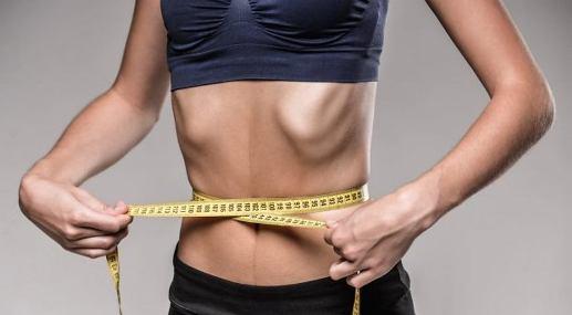 Зайві кілограми вартістю  у життя