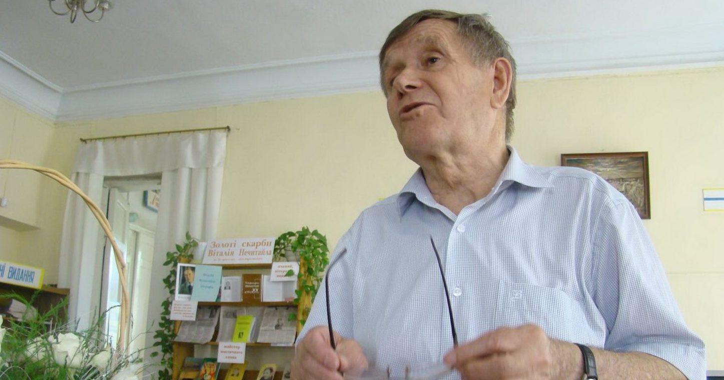 ЗОЛОТА КАРЕТА ГУМОРУ